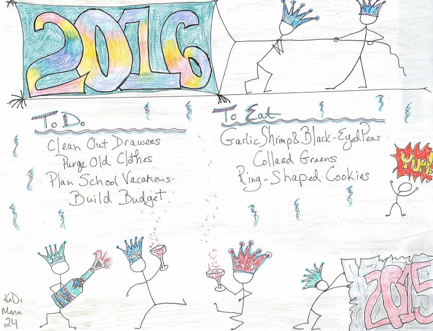 Menu 24 - 1 6 2016
